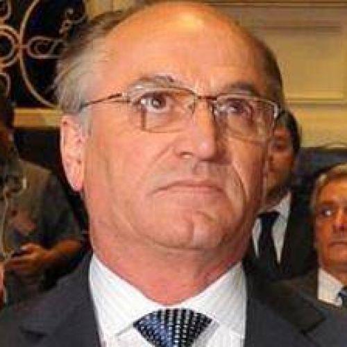 Rubén Grenada