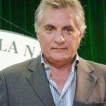 Rubén Grimaldi