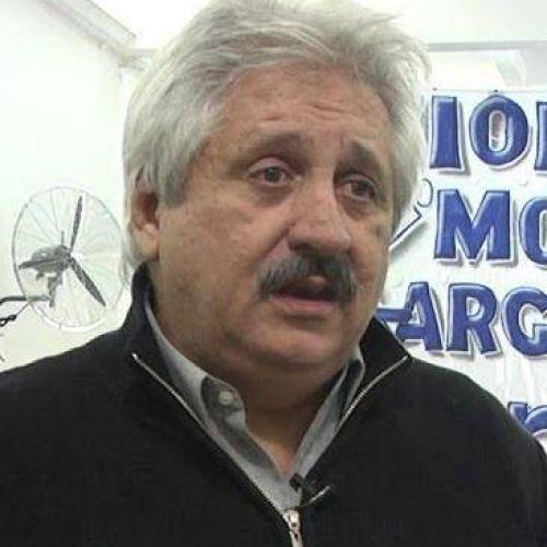 Rubén Lafuente