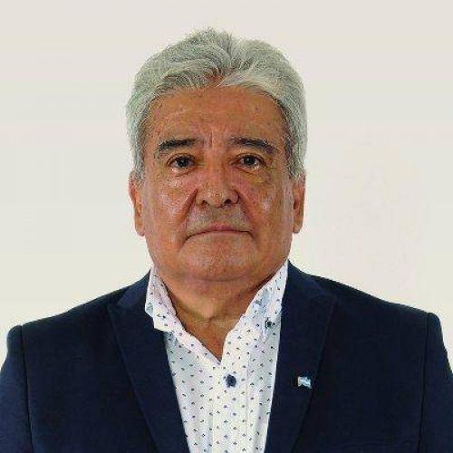 Rubén Ledesma