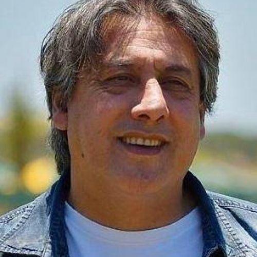 Rubén Manno