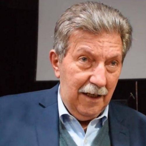 Rubén Proietti