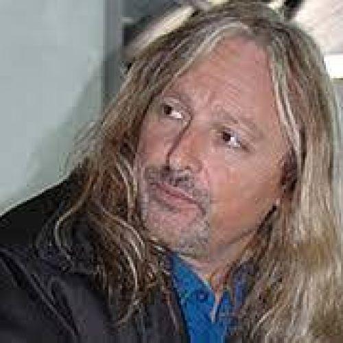 Rubén Sobrero