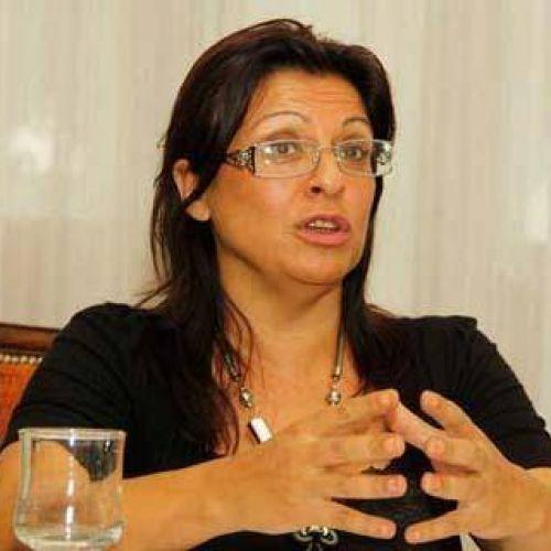 Sabina Costa