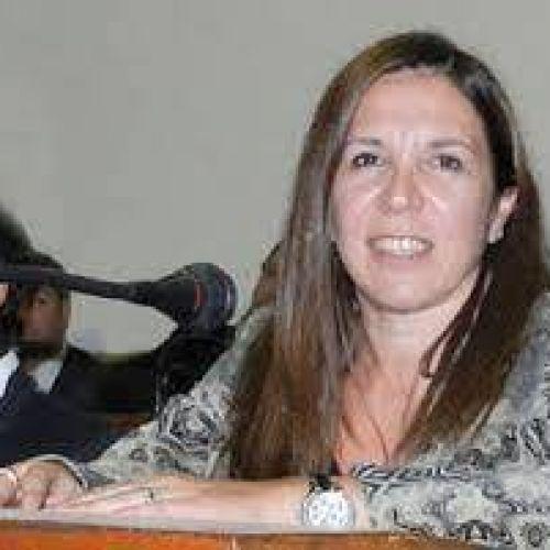 Sandra Alice