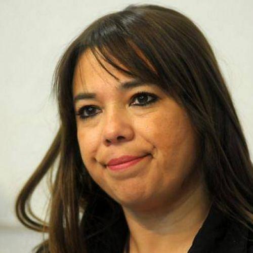 Sandra Manzone