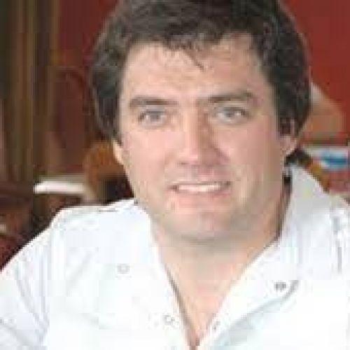 Santiago Aguiar