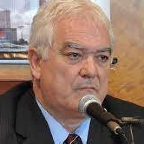 Santiago Carasatorre