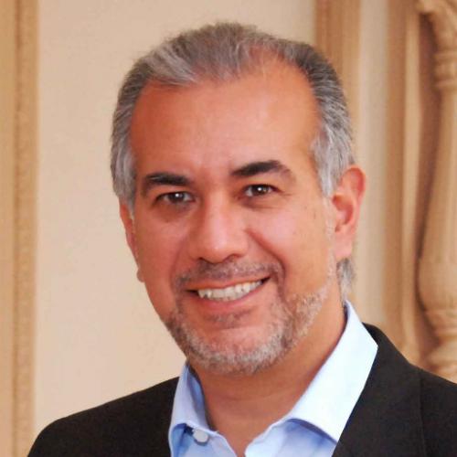 Santiago Clavijo