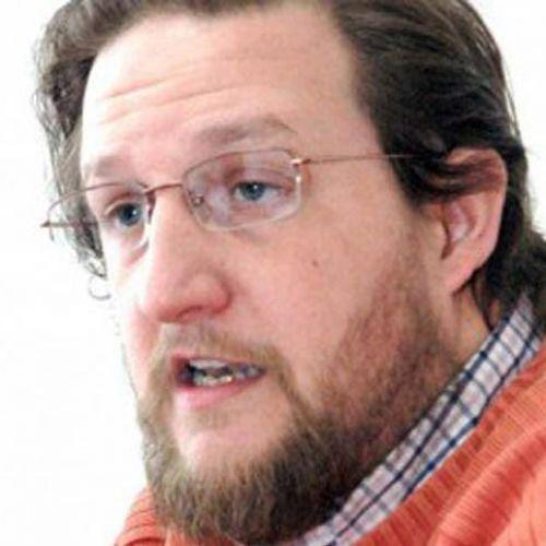Santiago Goodman