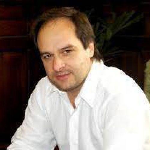 Santiago Maggiotti