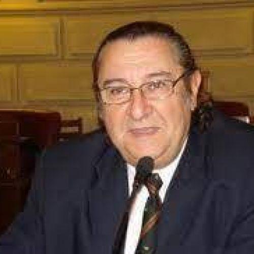 Santiago Mascheroni