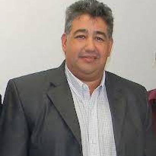 Saúl Medero