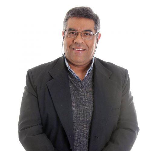 Saúl Trejo