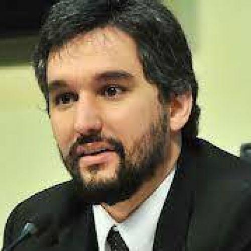Sebastian Agostini
