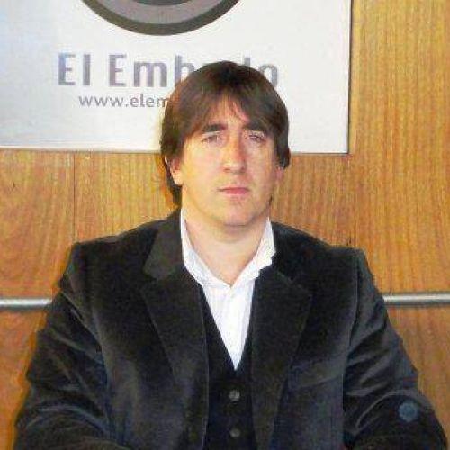 Sebastián Dumont