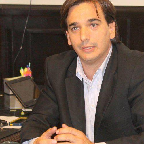 Sebasti�n Galmarini