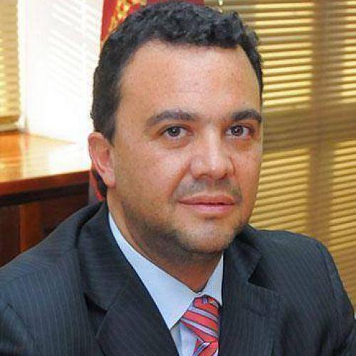 Sebastián Gomeza