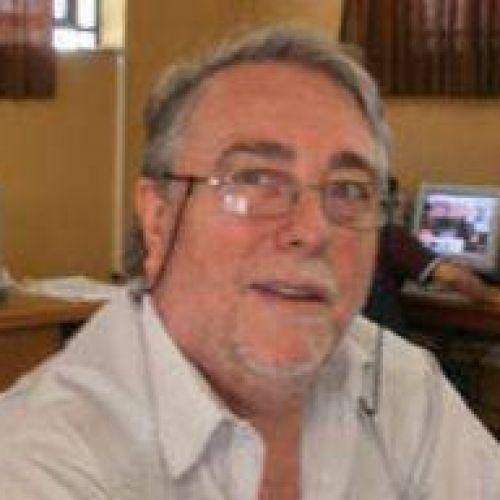 Sergio Agorreca