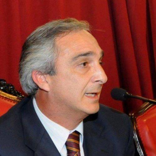 Sergio Alejandre