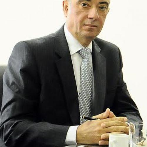 Sergio Cassinotti