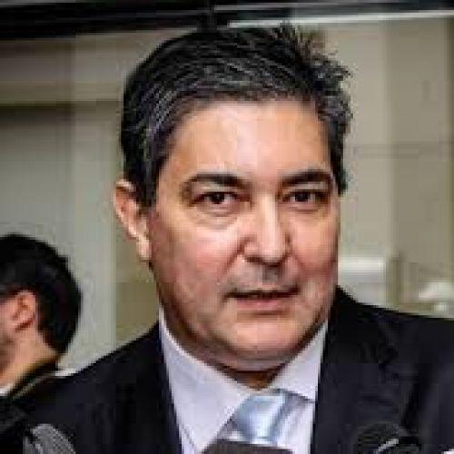 Sergio Lanziani