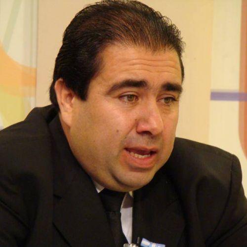 Sergio Mansilla