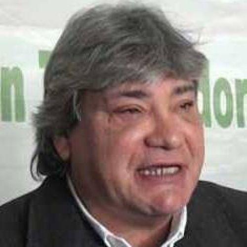 Sergio Marcozzi