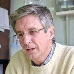 Sergio Ongarato