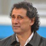 Sergio Sasia