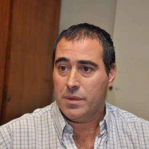 Sergio Spitale