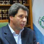 Sergio U�ac