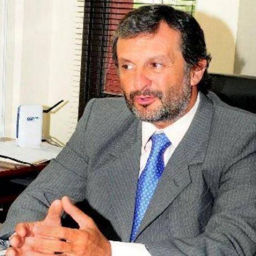 Sergio Usandiravas