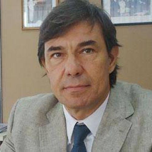Sergio Vallejos