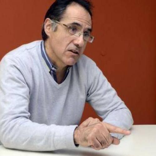 Sergio Wisky