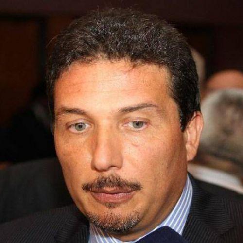 Sergio Zorpudes