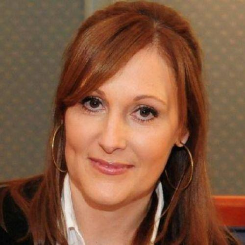 Silvina Gvirtz