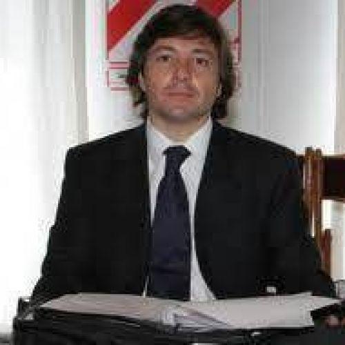 Silvio Vivas