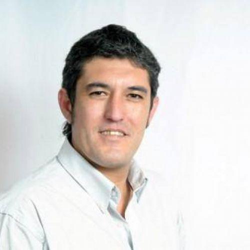Simón Barraza