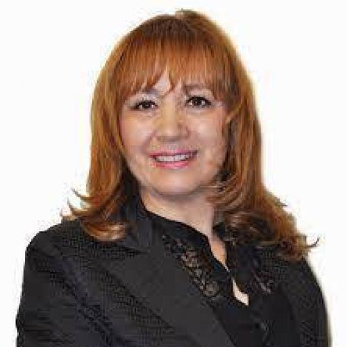 Sonia Delarco