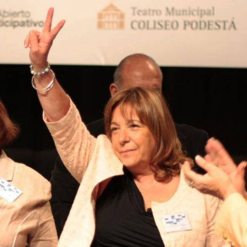 Stella Maris Casasola