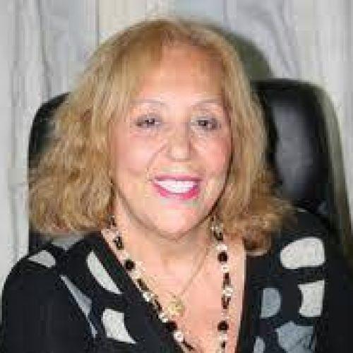 Stella Maris Giroldi