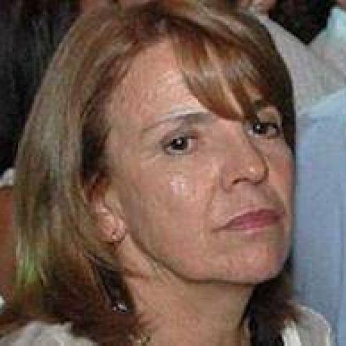 Susana Freydoz