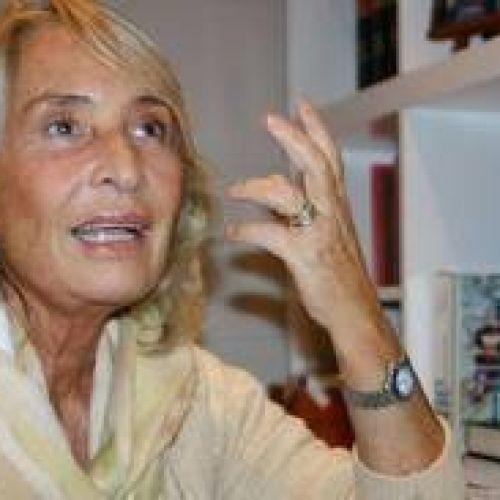 Susana Salerno