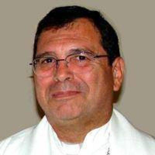 Carlos José Tissera