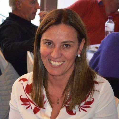 Valeria Arata