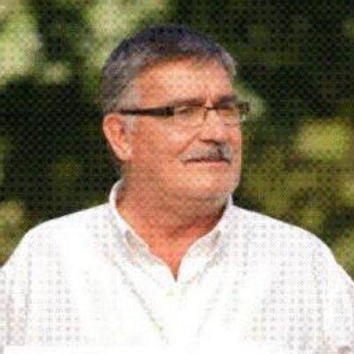Vicente Gatica