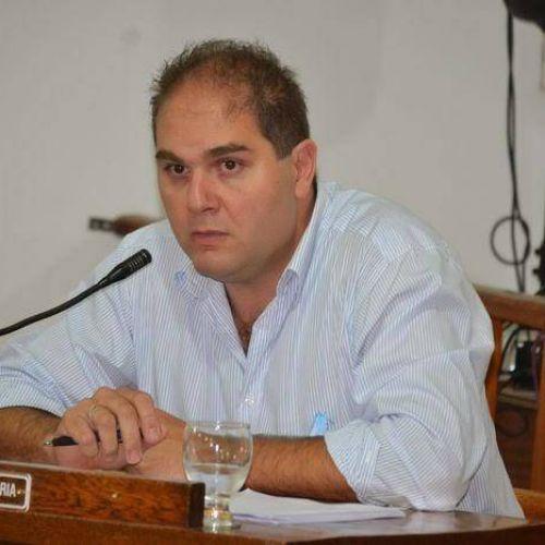 Víctor Antón