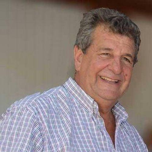 Víctor Cemborain
