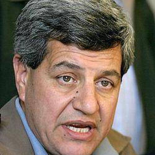 Víctor De Gennaro